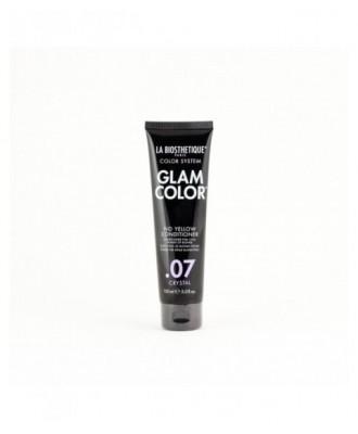 Conditionneur Glam Color No...